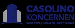 Casolino logo
